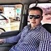 Антон, 24, г.Тында