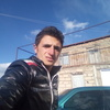 arsen, 16, г.Ереван