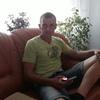 Саня, 25, г.Барановичи