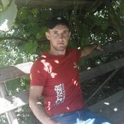 Владимир 35 лет (Близнецы) Винница