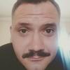RickyRose, 35, г.Брисбен