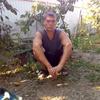 Юрий, 43, г.Славянск-на-Кубани