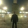 Александр, 43, г.Гатчина