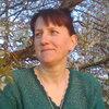 Тереса, 46, г.Гродно