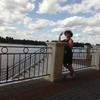 Наталия, 57, г.Волхов