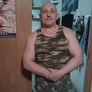 Владимир 58 лет (Весы) Керчь