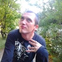 alex, 35 лет, Дева, Керчь
