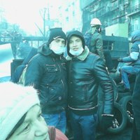 Влад, 27 лет, Лев, Одесса
