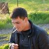 Дмитрий, 27, г.Ейск