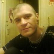 Aleksandr Flat, 38, г.Билибино