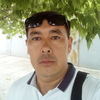 Абай, 37, г.Тараз (Джамбул)