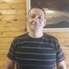 Марат, 43, г.Лениногорск