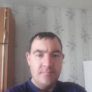 Андрей 33 Зеленодольск