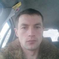 Игорь, 30 лет, Телец, Смоленск