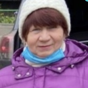 Валентина 70 Харьков