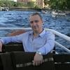 Alan, 44, г.Пенза