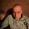 Андрей, 47, г.Донской