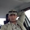 Анатолий, 52, г.Норильск