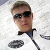 Анатолий, 40, г.Тольятти