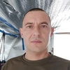 Максим, 41, г.Кривой Рог