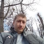 Богдан 33 Новоград-Волынский