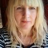 Elena, 52, Slavyansk