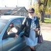 Валентина, 54, г.Тихорецк