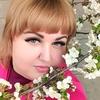 Anetti, 30, г.Кривой Рог