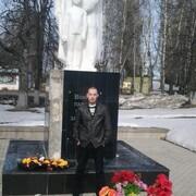Михаил, 28 лет, Скорпион