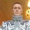 Максим Калинин, 39, г.Великий Устюг