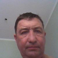 Сергей, 59 лет, Близнецы, Новосибирск