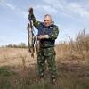 Эдуард, 56, г.Старый Оскол
