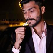 waqas cheema, 26, г.Карачи