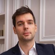 Виталий, 42, г.Дмитров