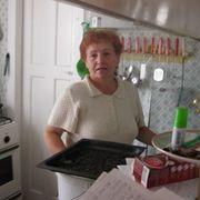 Фанзиля, 65, г.Дегтярск