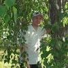 Иван, 41, г.Балаково