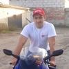 Дима, 32, г.Калинковичи