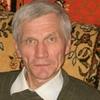 юрий, 67, г.Алексин