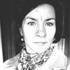 Ольга, 36, г.Горки