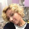 Ирина, 42, г.Кострома