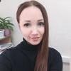 Леся, 32, г.Чебоксары