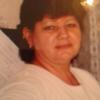 Ирина, 59, Макіївка