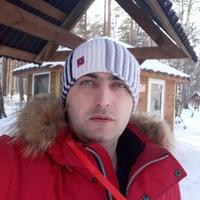 Виталий, 37 лет, Водолей, Саратов