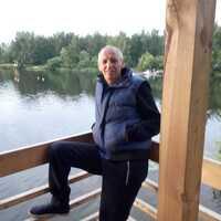 Саня, 56 лет, Рак, Москва