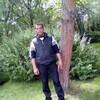 AN CANOT, 34, г.Спитак