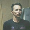 Макс, 30, г.Невинномысск