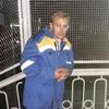 Александр, 45, г.Карши