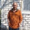 Генадий, 45, г.Кременчуг