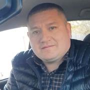Гафуржон, 39, г.Ургенч