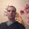 YURA NARA, 35, г.Ереван
